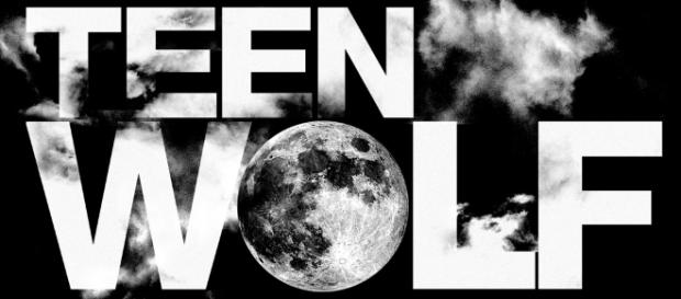 'Teen Wolf' logo courtesy of Flickr.
