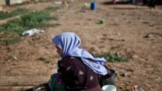 La falta de servicios básicos se incrementa en áreas con conflictos bélicos