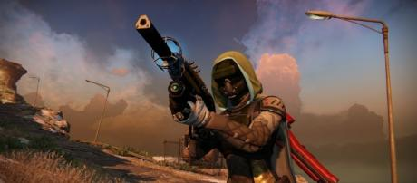 Activision CEO claims that 'Destiny 2' DLCs will be as important as the main game / Image - Ferino Design, Flickr