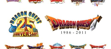 Dragon Quest 1, 2, and 3 coming to Japan - mattjerome_88, Flickr
