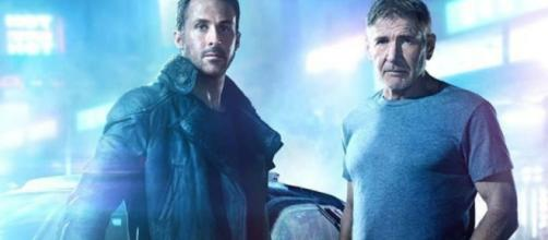 Blade Runner 2049 - Release date, cast, trailer, plot and more - nme.com