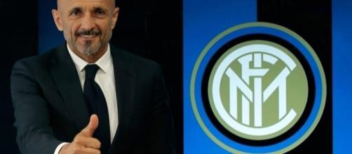 Calciomercato Inter: in arrivo un grande attaccante?