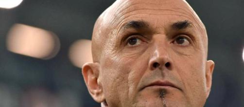 Calciomercato Inter, un'uscita importante in difesa.