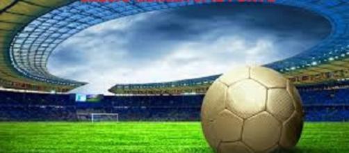 calciomercato: le ultime notizie