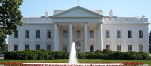 File:White House DC.JPG - Wikimedia Commons by wikimedia.org