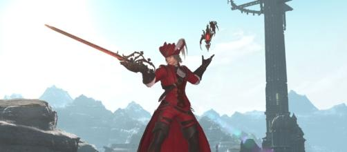 'Final Fantasy XIV Stormblood': A new trick to kill Lakshmi pixabay.com