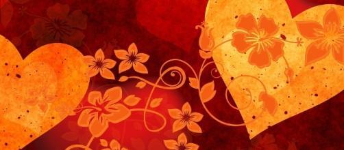 Free illustration: Mother'S Day, Heart, Love, Rose - Free Image on ... - pixabay.com