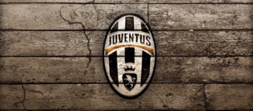 """Fuori Dagli Schemi: """"Juventus Needs"""" ovvero quello che serve alla ... - blogspot.com"""
