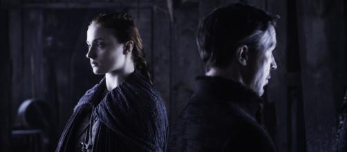Game of Thrones - Bago Games | Flickr.com