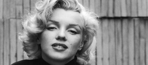 Hoy, 06 de agosto de 2017, se conmemoran 55 años de la desaparición física de la actriz Marilyn Monroe.