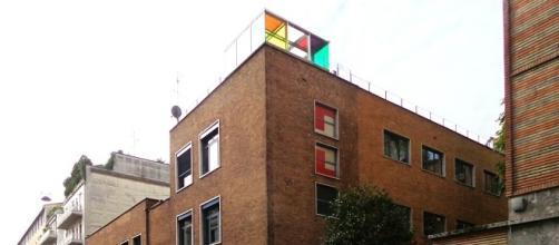 La Scuola Svizzera di Milano rimuove le norme che penalizzavano gli studenti con disabilità