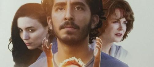 Lion - 6 indicações ao Oscar - uma história real!