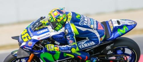MotoGP diretta gara oggi 6 agosto 2017