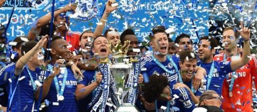 Que nous réserve la Premier League cette année ? - francetvinfo.fr