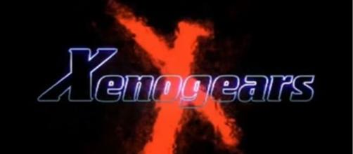 """Reviewing one of the best classic games in the PlayStation 1 era, """"Xenogears"""" - YouTube/Oni Black Mage"""