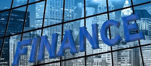 Daily FinanceScope for Gemini - August 6 - Image via Pixabay