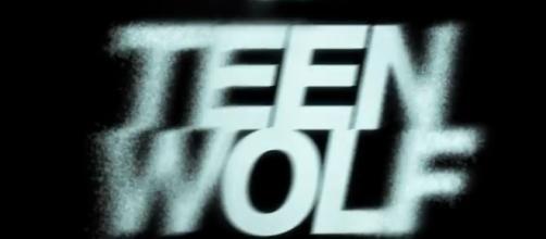 Teen Wolf logo (YouTube screenshot/MTV)