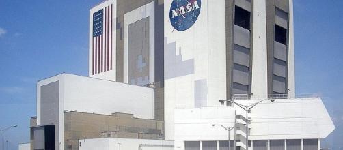 The NASA office image   MrMiscellanious   Wikimedia