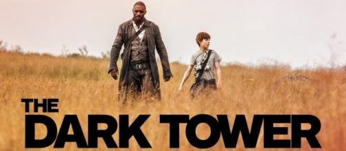 """The storyline of """"The Dark Tower"""" was said to be confusing. [Image Credit: IGN/Youtube]"""
