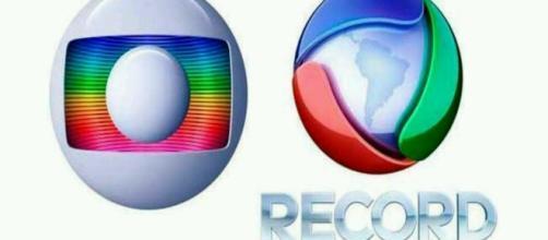 TV Globo decidiu se manifestar contra jurados que acompanharam Xuxa à TV Record