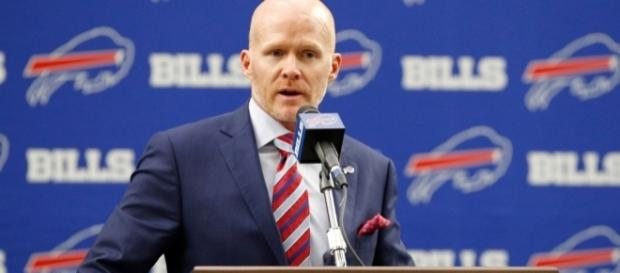 Bills, Sean McDermott out to prove nice guys don't finish last ... - usatoday.com