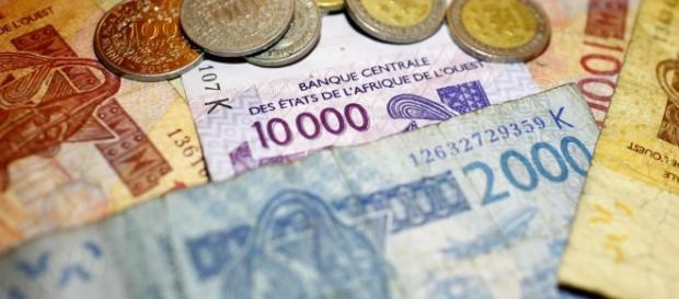 Comment permettre au Franc CFA d'exister ?