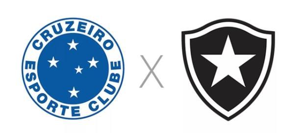 Cruzeiro não perde há dois meses no Mineirão