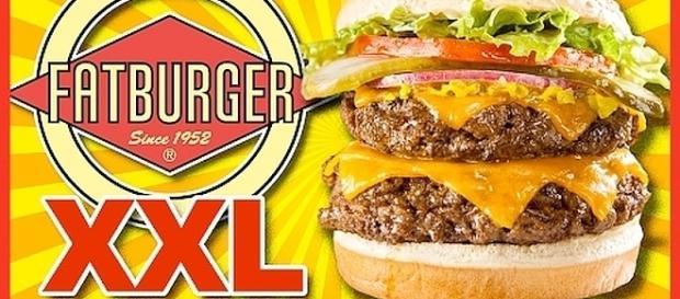 Fatburger testing to expand beyond West Coast [Image: KBDProductionsTV/YouTube screenshot]