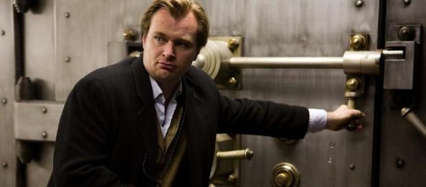 GeekNation Christopher Nolan Talks the Future of Superheroes on Film - geeknation.com