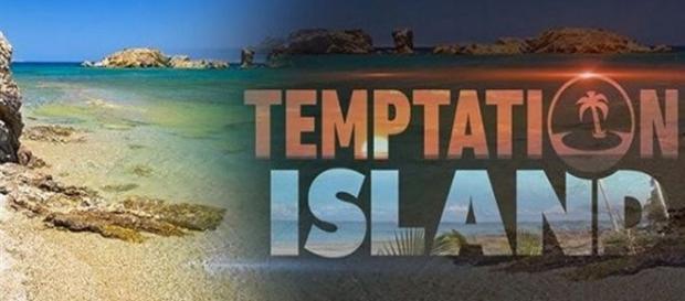 Gossip Temptation island, la denuncia di una coppia