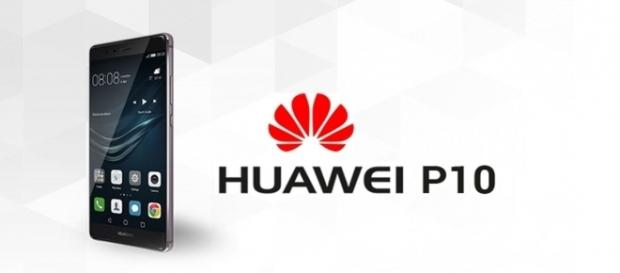 Huawei is in the running to dethrone Apple from its top 2 spot in terms of worldwide smartphone sales. [Image Credit: Tech Information/Youtube]