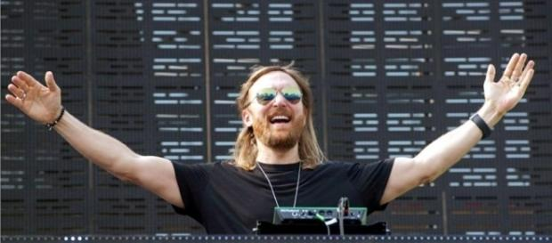 I will return soon': David Guetta ends India tour with rocking ... - hindustantimes.com
