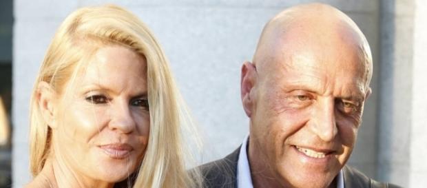 Kiko Matamoros y Makoke desvelan la fecha concreta de su boda ... - elconfidencial.com