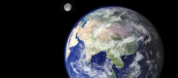 NASA has a job opening for a planetary protection officer [Image: Wikimedia/NASA/Public Domain]