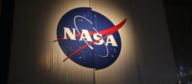 NASA looking for an employee who will protect Earth from aliens / Photo via Billy Brown, Flickr