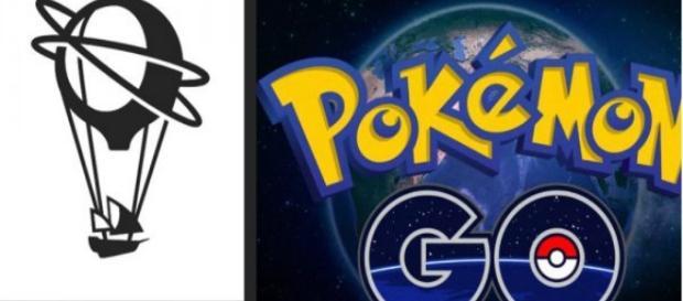 Pokémon Go:' Let's welcome Zapdos and new Legendary Raids pixabay.com