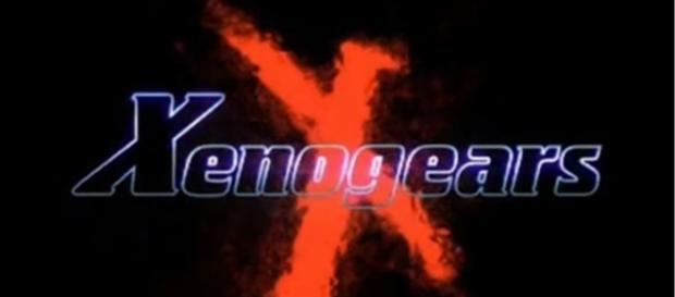 "Reviewing one of the best classic games in the PlayStation 1 era, ""Xenogears"" - YouTube/Oni Black Mage"