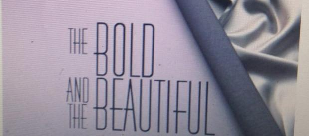 The Bold and the BeUtiful. Wikepedia.