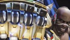 'Overwatch': Fans hated Doomfist, Orisa's buff, Summer Games update