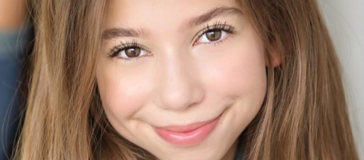Lulu Actress