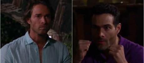 Alessandro diz que não seria problema algum matar José Luís
