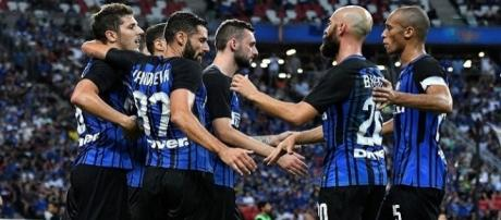 Inter, Spalletti blocca la cessione