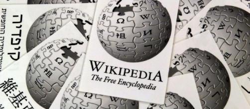 Wikipédia pede ajuda a seus leitores. Entenda