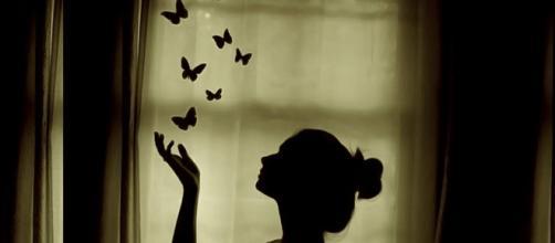 A busca pela liberdade faz com que encontremos espinhos até chegarmos ao caminho de flores