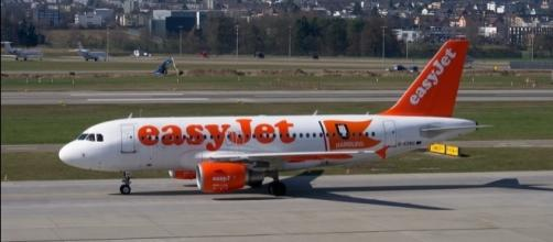 A French pilot working for EasyJet flew under the influence of Ecstacy [Image: Pixabay/CC0]
