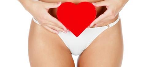 Aprenda alguns detalhes sobre sua região íntima