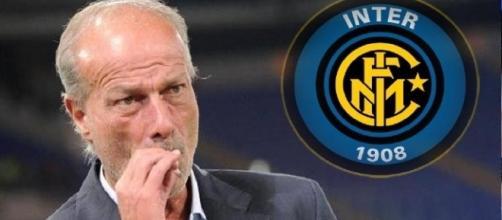 Calciomercato Inter: cambia la strategia per un colpo in entrata