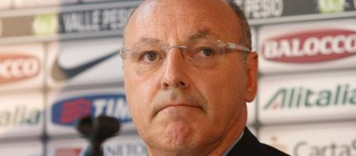 Calciomercato Juventus, Marotta pensa ad un'importante cessione