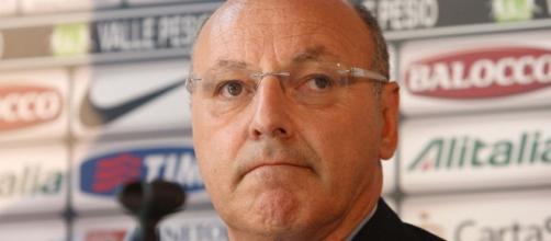 Calciomercato Juventus, ritorno di fiamma per i bianconeri: Marotta al lavoro.