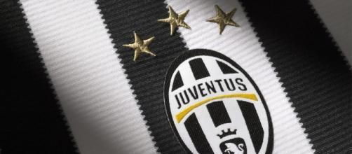 Calciomercato Juventus, si lavora per rafforzare il centrocampo
